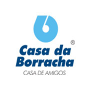 casadaborracha