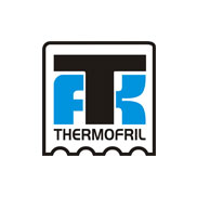 thermofril