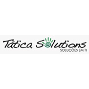 taticasolutions