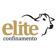 eliteconfinamento