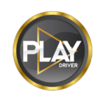 play driver